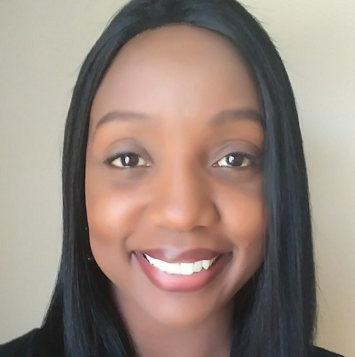 Suzanne Maine - Intake Coordinator and Administrative Assistant